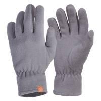 Pentagon Triton Fleece Gloves - Wolf Grey