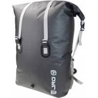 Dry Backpack Bomber Pack 110L
