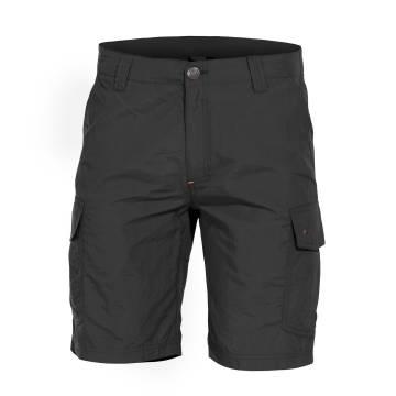 Pentagon Gomati Expedition Shorts - Black