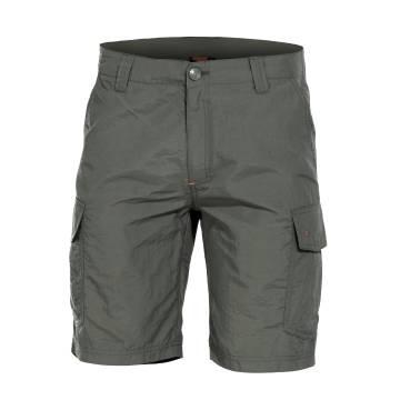 Pentagon Gomati Expedition Shorts - Camo Green