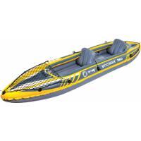 Zray St. Croix 360 Kayak