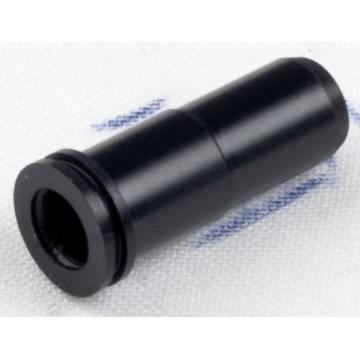 Lonex Air Nozzle for M16A2/M4A1/RIS/SR16 Series