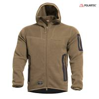 Pentagon Falcon Pro Sweater - Coyote