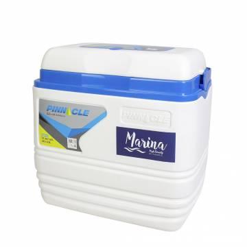 Pinnacle Marina 32L Cooler