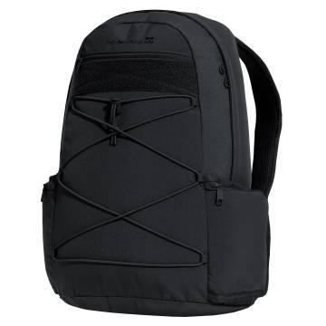 Pentagon Natal 2.0 Reborn Backpack - Black