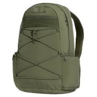 Pentagon Natal 2.0 Reborn Backpack - Olive