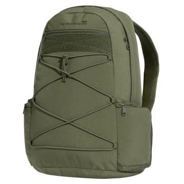 Pentagon Natal 2.0 Reborn Backpack - Olive