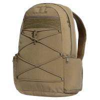 Pentagon Natal 2.0 Reborn Backpack - Coyote