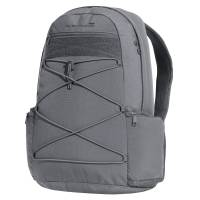 Pentagon Natal 2.0 Reborn Backpack - Wolf Grey