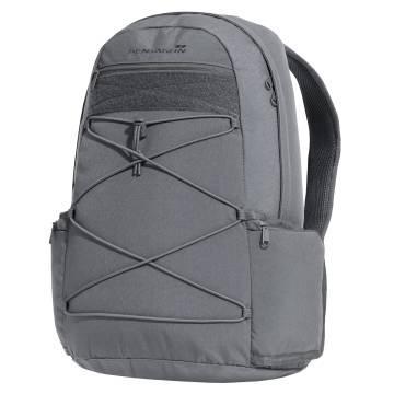 Pentagon Natal 2.0 Reborn Backpack - Wolf Grey