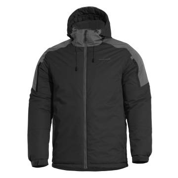 Pentagon Olympus Jacket - Black