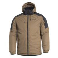 Pentagon Olympus Jacket - Coyote