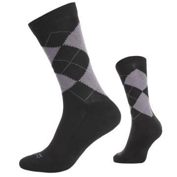 Pentagon Phineas Socks - Black