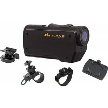 Midland Camera XTC-100 Xtreme