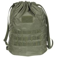 MFH OctaTac 20L Sports Bag - Olive