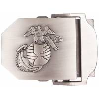 MFH USMC Buckle 4cm for Web Belt
