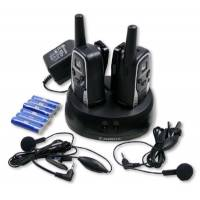 Albrecht Tectalk Smart+ Set
