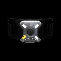 Nitecore Headlamp NU05LE - 20 Lumens