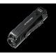Nitecore Precise P18 + IMR18650 - 1800 Lumens