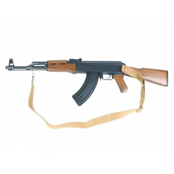 Sling Original Type for AK47 (Tan)