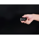 Nitecore Tip2 Rechargable Black - 720 Lumens