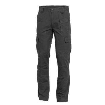 Pentagon Elgon 3.0 Tactical Pants - Black