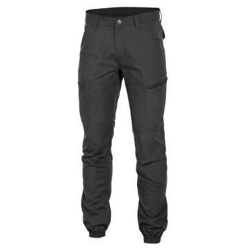 Pentagon Ypero Pants - Black