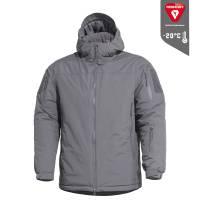 Pentagon LCP Velocity Jacket - Cinder Grey