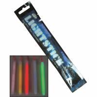 Mil-Tec Lightstick 1x15cm Green