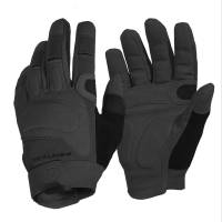 Pentagon Karia Gloves - Black