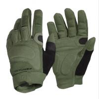 Pentagon Karia Gloves - Olive