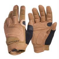 Pentagon Karia Gloves - Coyote