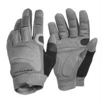 Pentagon Karia Gloves - Wolf Grey