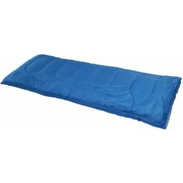 Campus Superkid Υπνόσακος 150x60cm - Blue