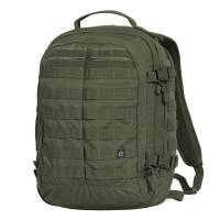 Pentagon Kyler 33L Back Pack - Ranger Green