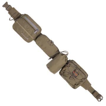 Pentagon Alissos Belt - Coyote