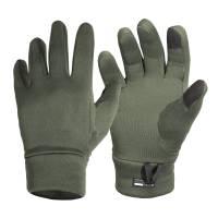 Pentagon Arctic Gloves - Olive