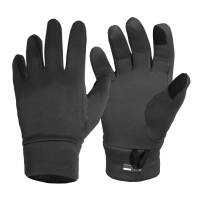 Pentagon Arctic Gloves - Black