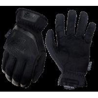 Mechanix Fast Fit Covert Gloves - Black