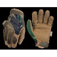 Mechanix The Original Gloves - Woodland