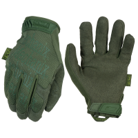 Mechanix The Original Gloves - Olive Drab
