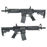 King Arms S&W M&P15X Carbine