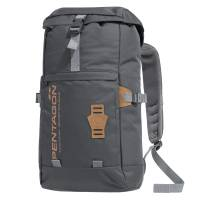 Pentagon Akme 22L Bag - Wolf Grey