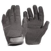 Pentagon Mongoose Gloves - Wolf Grey