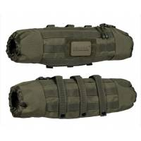 Mil-Tec Muff Tactical Hand Warmer - Olive