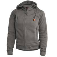 Pentagon Aphrodite Tactical Hoody - Wolf Grey