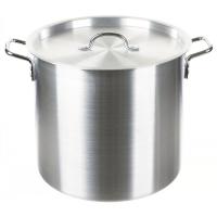 MFH Pot Aluminium 30Lt