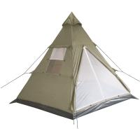 MFH Tipi Indian Tent