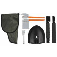 MFH Rescue Set SOS 12 Tools