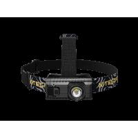 Nitecore Headlamp HA23 - 250 Lumens
